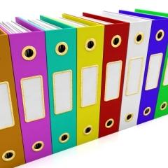 Image courtesy of Stuart Miles / freedigitalphotos.net
